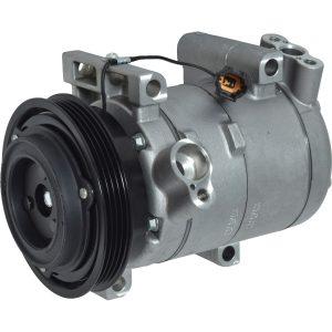 CO 10604C DKV14C Compressor Assembly
