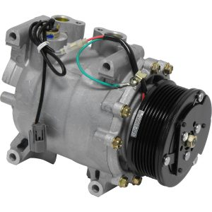 CO 10726AC HS090R Compressor Assembly