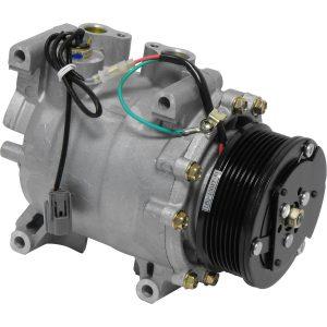 CO 10726AC HS090R Compressor Assembly