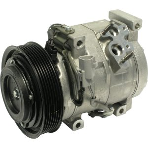 CO 10768C 10S17C Compressor Assembly