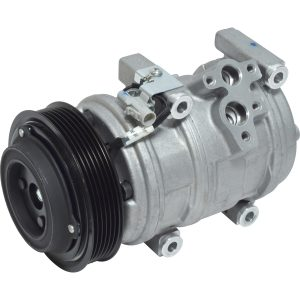 CO 10854C 10S20C Compressor Assembly