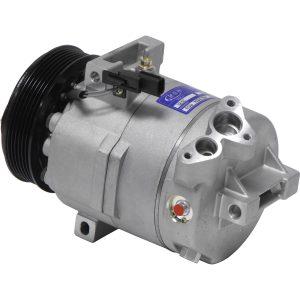 CO 10871C DCS171C Compressor Assembly