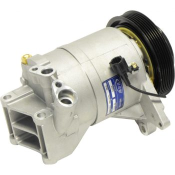 CO 10874JC DKS17D Compressor Assembly