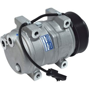 CO 10902C HS18 Compressor Assembly