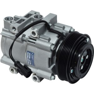 CO 10904C HS18 Compressor Assembly