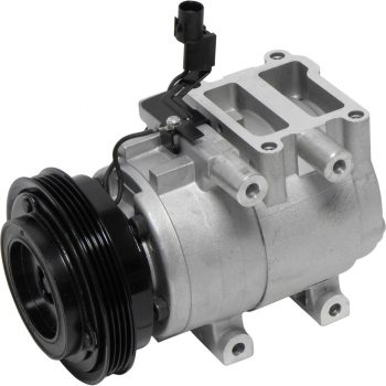 CO 10920C HS15 Compressor Assembly
