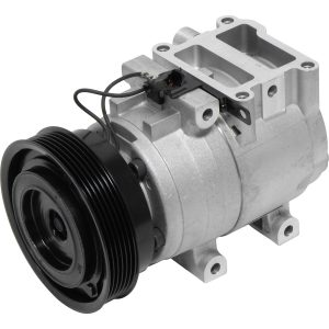 CO 10922C HS15 Compressor Assembly