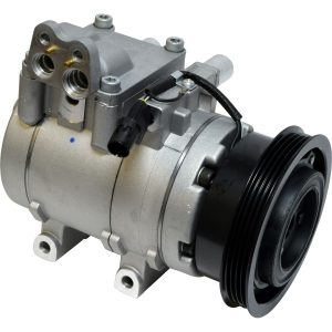 CO 10926C HS15 Compressor Assembly