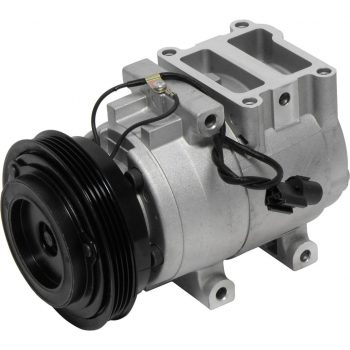 CO 10965C HS15 Compressor Assembly