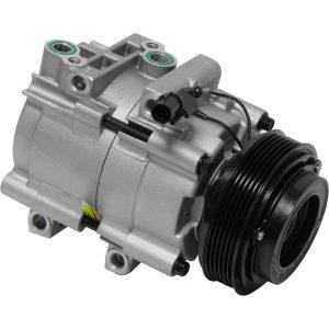 CO 10973C HS18 Compressor Assembly
