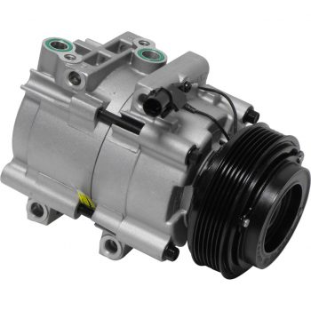 CO 10973C HS18 Compressor Assembly