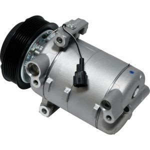 CO 11037C CR14 Compressor Assembly