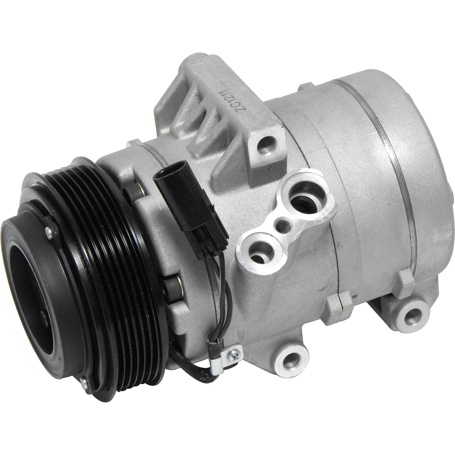 CO 11160C SP17 Compressor Assembly