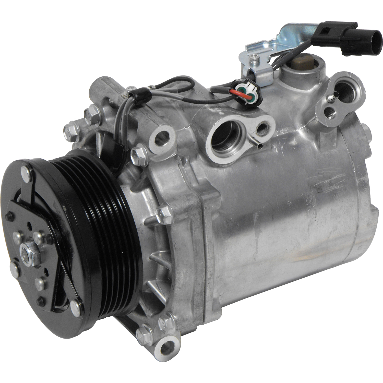 CO 11165C MSC90C Compressor Assembly