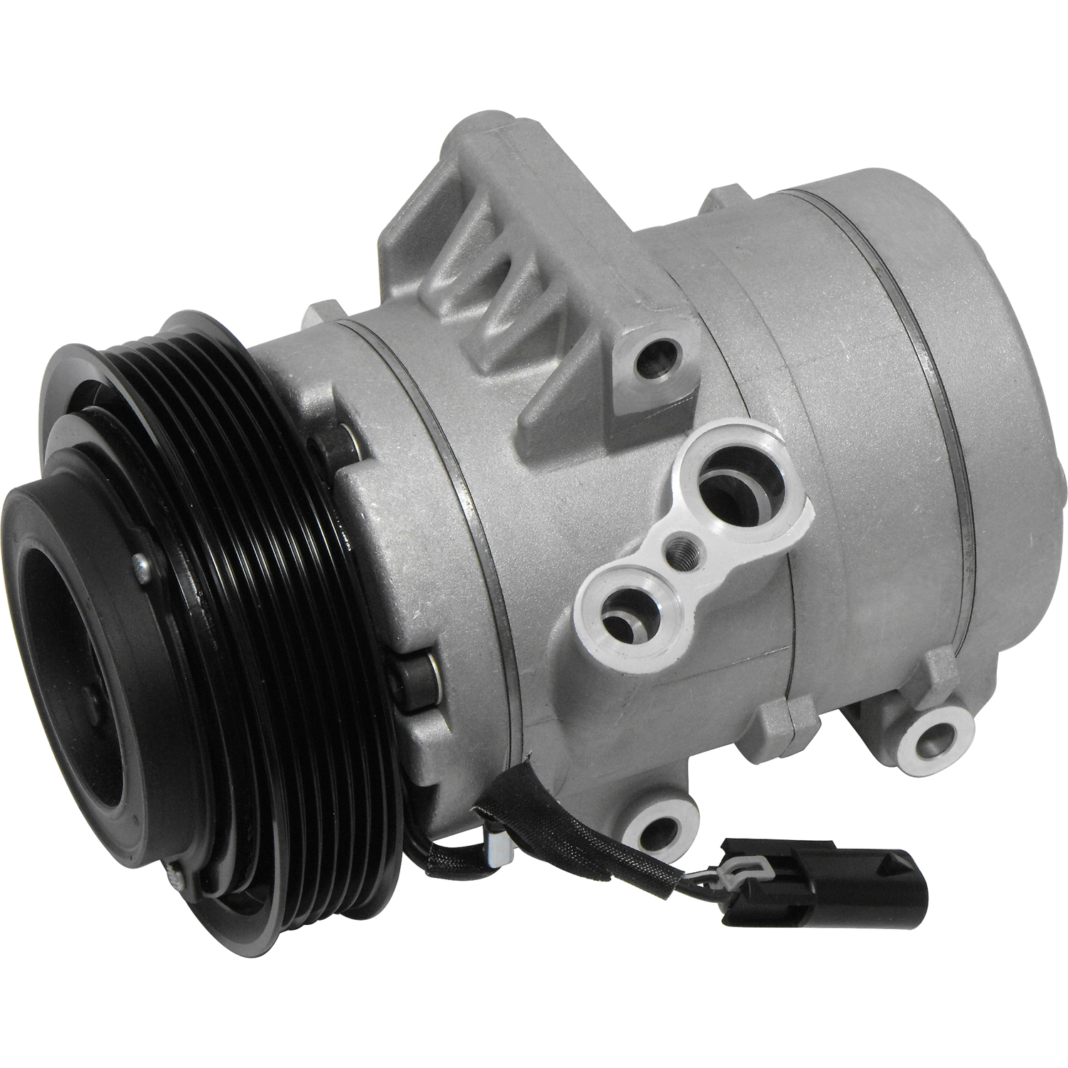 CO 11209C SP17 Compressor Assembly