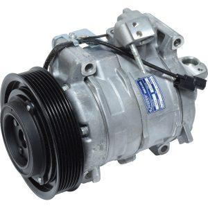 CO 11224C 10SR15C Compressor Assembly