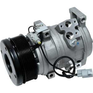 CO 11234C 10S20C Compressor Assembly