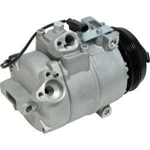 CO 11250C 7SEU17C Compressor Assembly