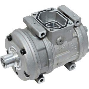 10PA20C Compressor Body