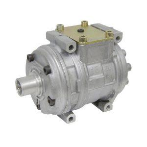 10PA15C Compressor Body