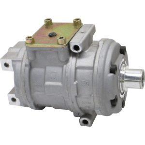 10PA17C Compressor Body