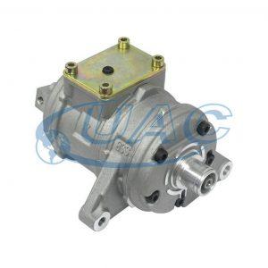 10PA17E Compressor Body