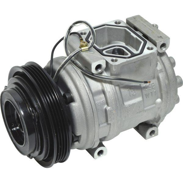 10PA15C Compressor Assembly