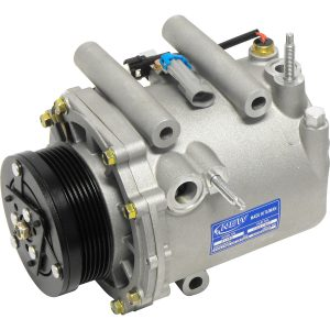 CO 21183T MSC130CVSG Compressor Assembly