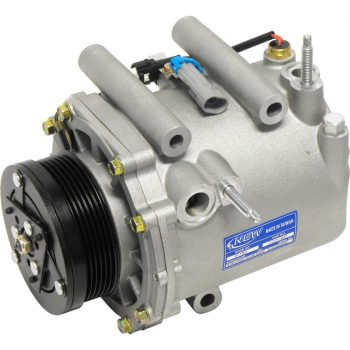 CO 21183T MSC130CVSG Compressor Assembly