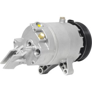 CO 21511LC CVC Compressor Assembly