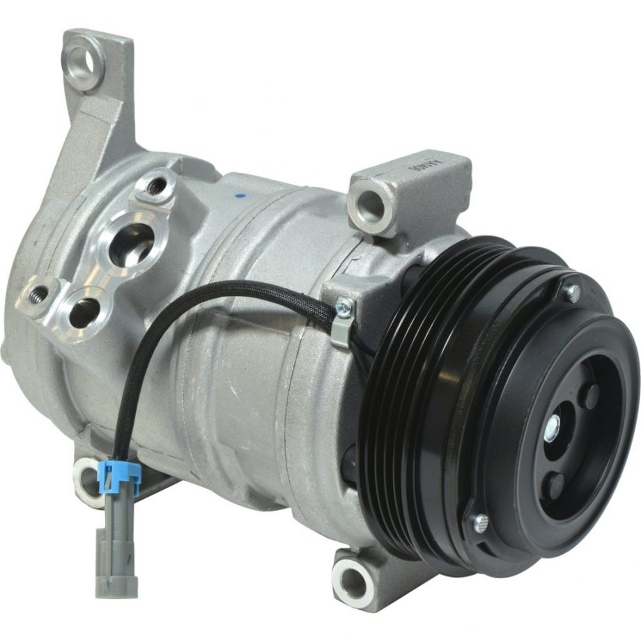 CO 21671C 10S17F Compressor Assembly