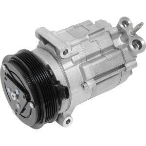 CO 22276C CVC Compressor Assembly