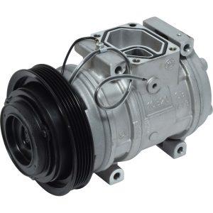 10PA20C Compressor Assembly