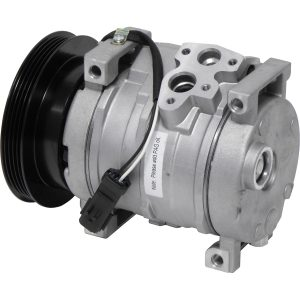 CO 27001C 10S15C Compressor Assembly