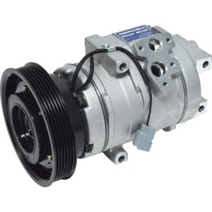 CO 29000C 10S20C Compressor Assembly