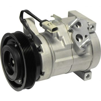CO 29001C 10S20H Compressor Assembly