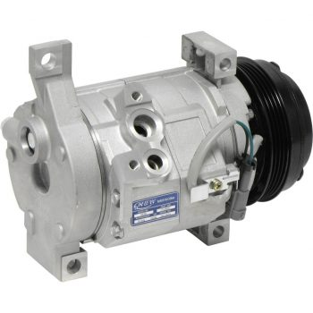 CO 29002C 10S20F Compressor Assembly