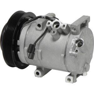 CO 29030C 10SR15C Compressor Assembly