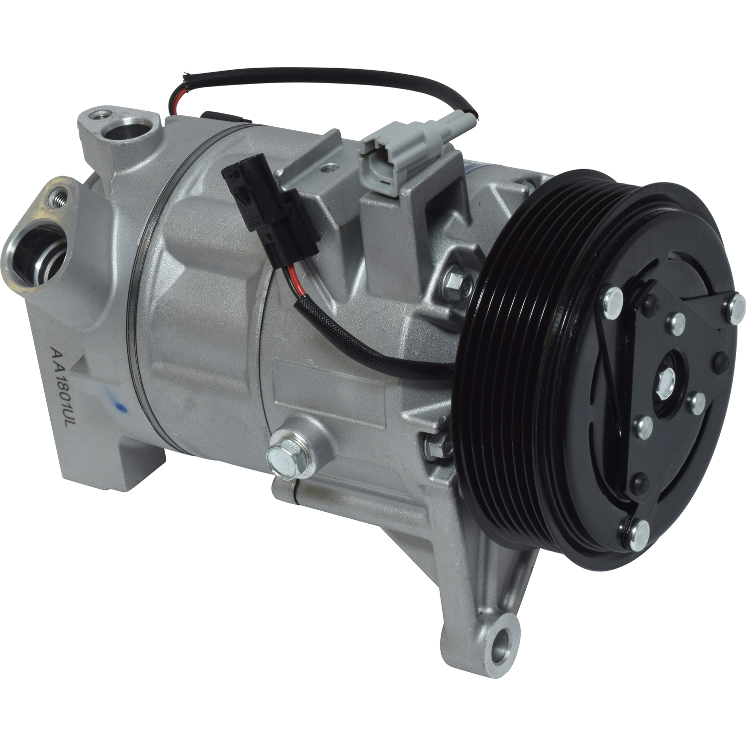 CO 29075C VCS14 Compressor Assembly
