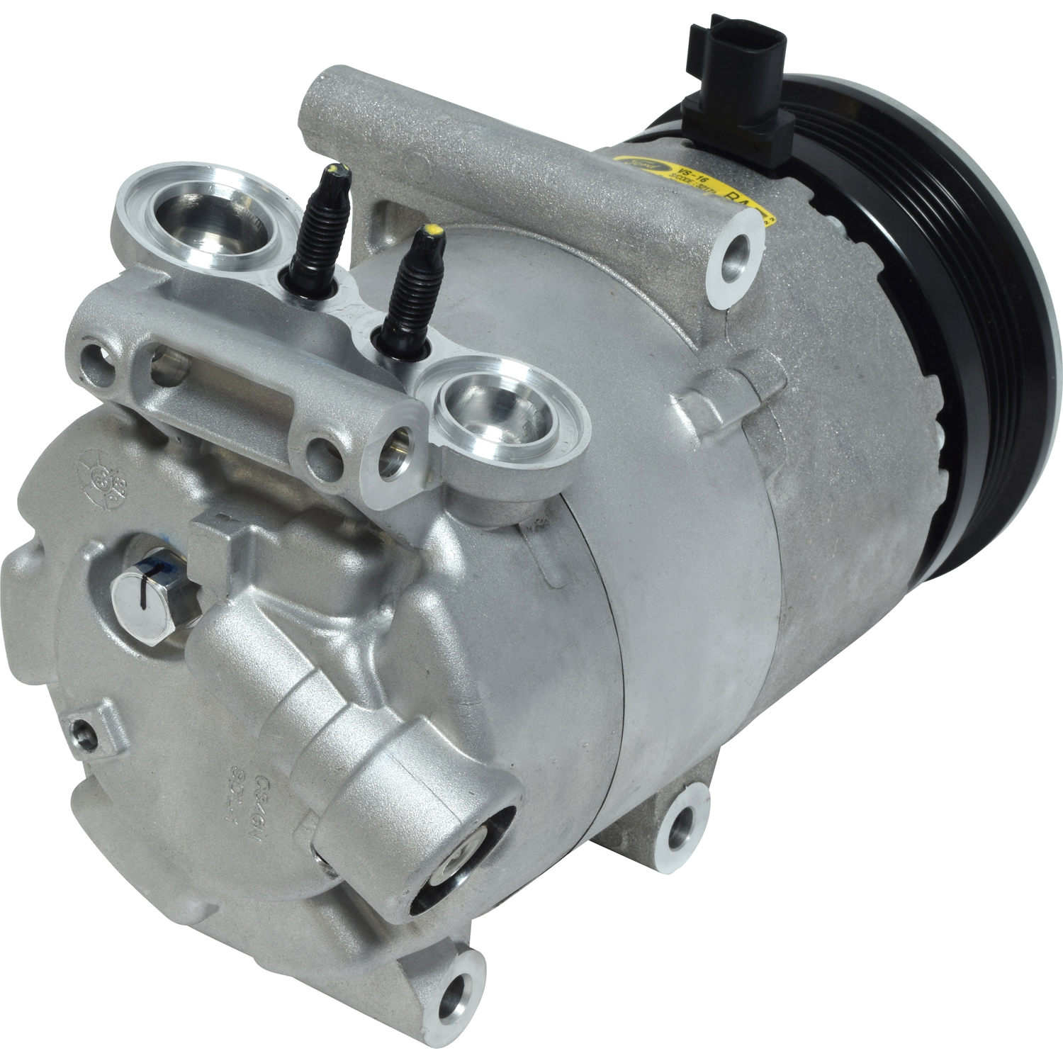 CO 29079C VS16 Compressor Assembly