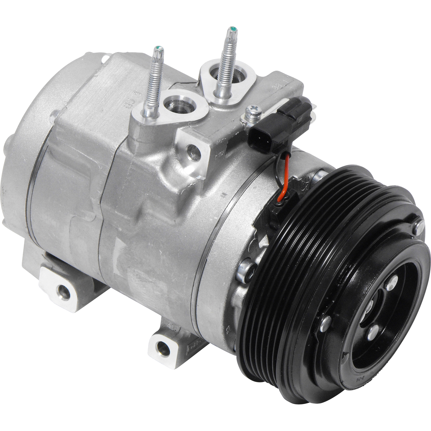 CO 29116C RS20 Compressor Assembly