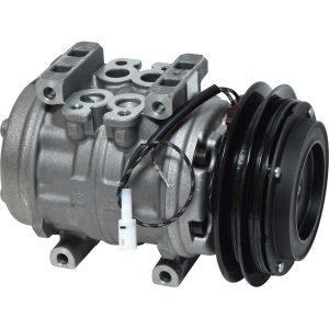 CO 29241C 10P13C Compressor Assembly