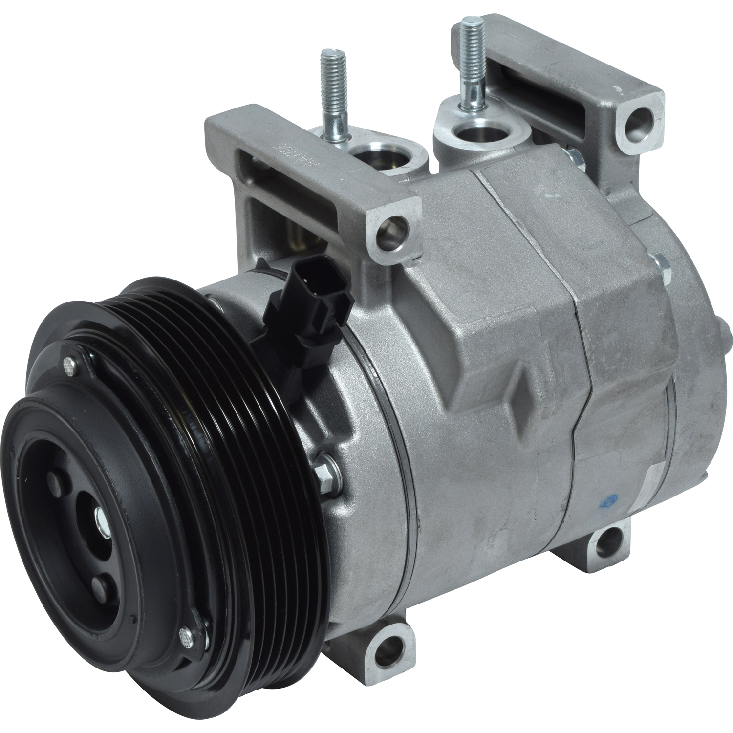 CO 30008C RS18 Compressor Assembly