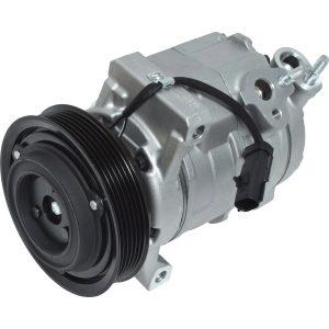 CO 30012C 10SRE18C Compressor Assembly