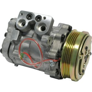 SD7B10 Compressor Assembly