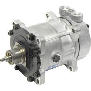 SD7H15 Compressor Body