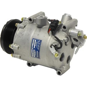 CO 4920AC TRSE09 Compressor Assembly