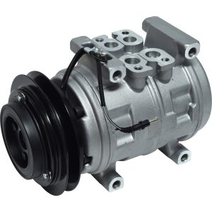 CO 6003C 10P17C Compressor Assembly