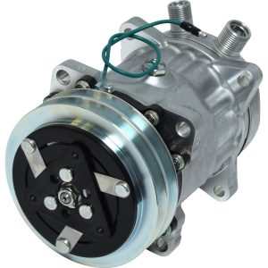 SD7L15 Compressor Assembly