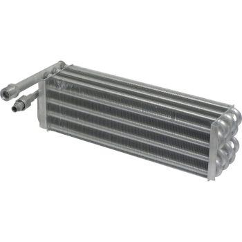 Evaporator Aluminum TF  24 PASS COIL OR RH